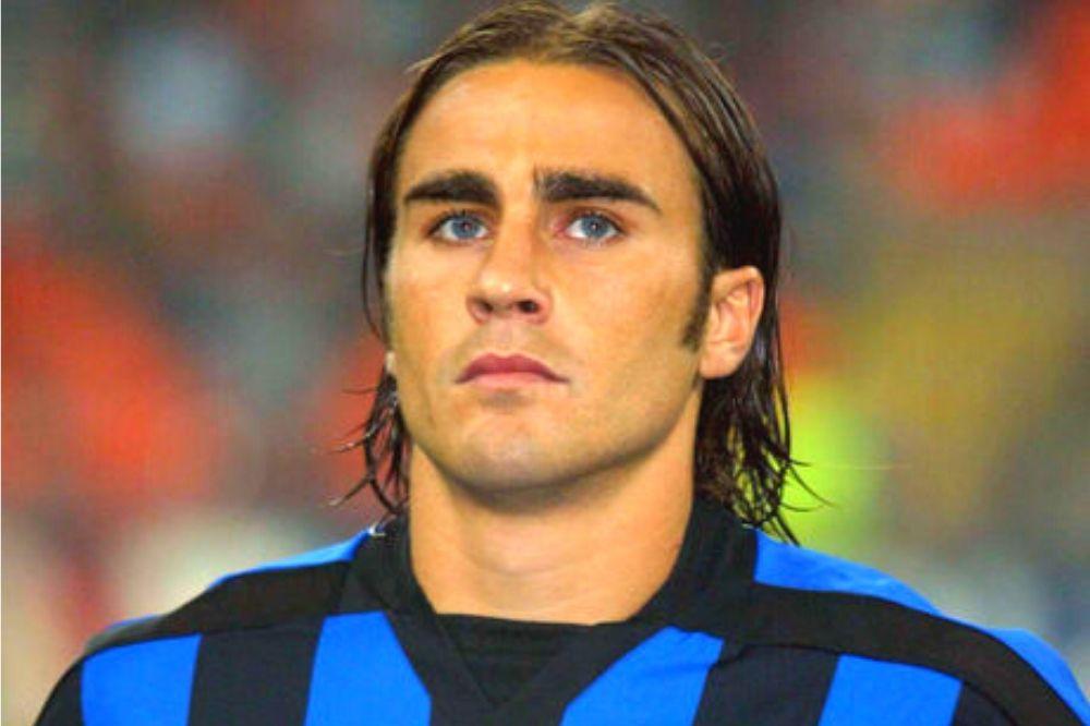 cannavaro inter